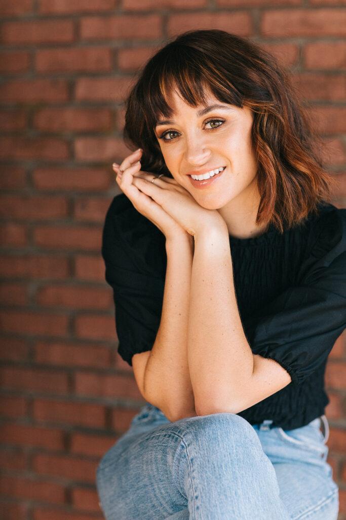 Deborah Lee Smith